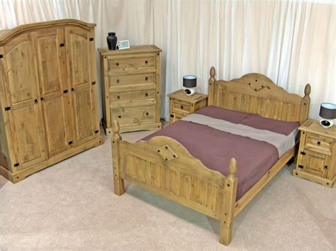 mexican bedroom furniture mexican rustic pine bedroom furniture tedx decors the