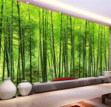 Walpaper Dinding wallpaper pemandangan untuk dinding rumah stok wallpaper