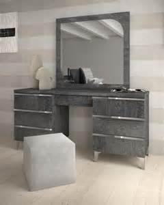 Bedroom Vanity Unit With Mirror Dressing Tables Modern Bedroom Furniture Trendy Products