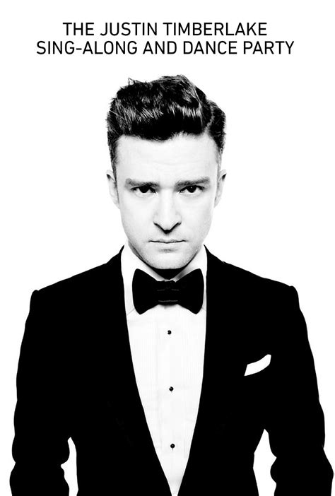 Justin Timberlake Happy Birthday Meme - d 252 nyaca 252 nl 252 蝓ark莖c莖 soma da hayat莖n莖 kaybedenleri unutmad莖