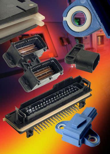 avx automotive capacitors avx interconnect custom automotive avx