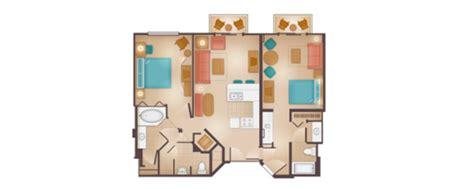 disney beach club villas 2 bedroom disney s beach club villas disney vacation club rental store