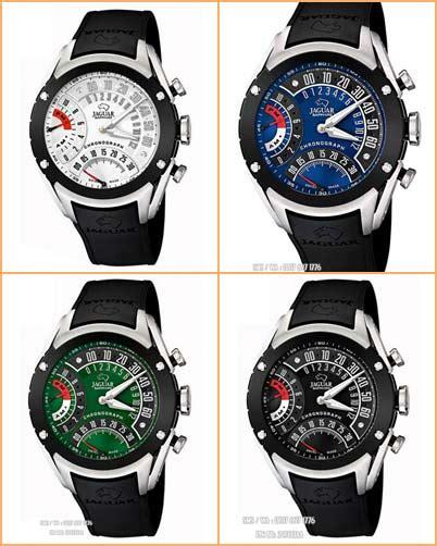 Promo Jam Swiss Time 8004a Hitam jual jam tangan jaguar j659 original katalog jam jaguar