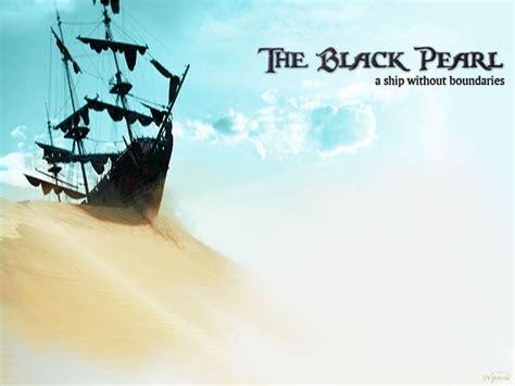 wallpaper black pearl ship black pearl wallpaper by evionn on deviantart