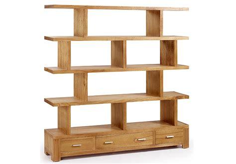 muebles la casa muebles de madera armarios de bano modernos madera