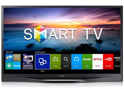 best televisions best smart tv in kenya 2019 buying guides specs