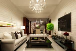 living room and dining room ideas small living dining room ideas best 10 living dining