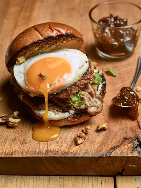 recipes for leftover turkey burgers crumbs recipes organic leftover turkey