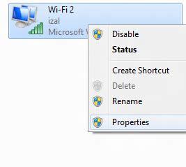 membuat wifi di laptop dengan cmd membuat wifi di laptop tanpa software dengan menggunakan