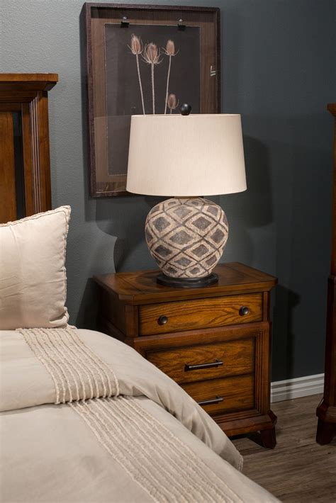 broyhill bedroom suite broyhill estes park suite mathis brothers furniture
