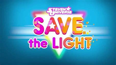 save the light xbox one steven universe save the light estar 225 disponible este