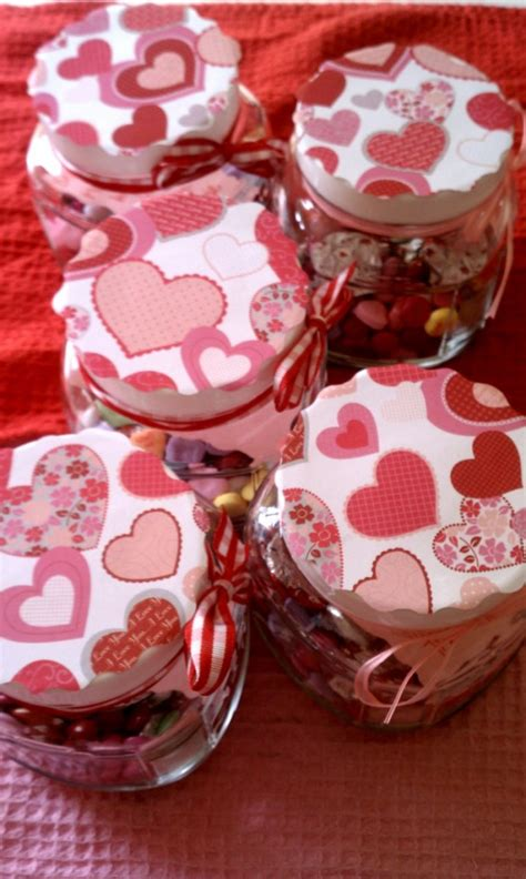 24 and easy diy valentine s day gift ideas style