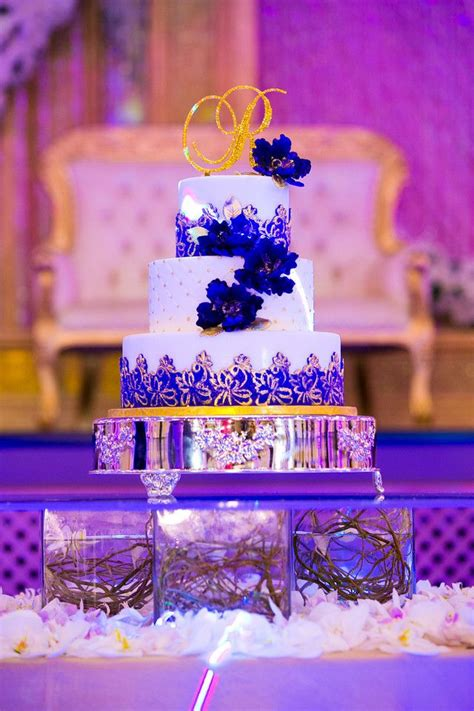 Wedding Reception Cake Designs by 44 Best Images About Wedding On Receptions