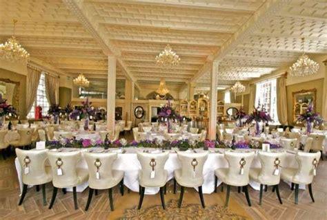 232 best titanic theme images on wedding stuff