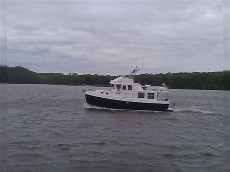 lund boats syracuse ny american tug 41 for sale daily boats buy review