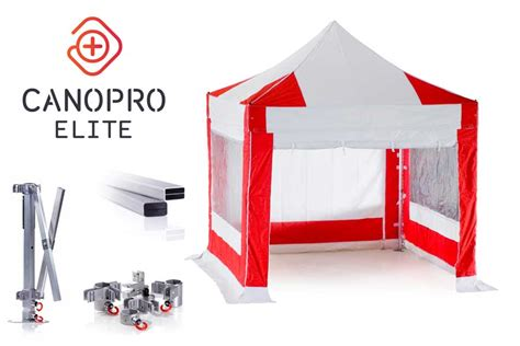 Small Canopy Shelter Instant Shelters Mini Marquees And Pop Up Gazebos