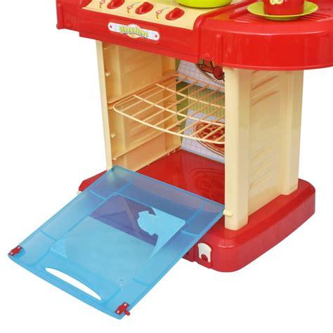 cuisine jouet enfant acheter cuisine jouet pour enfants avec effets lumineux