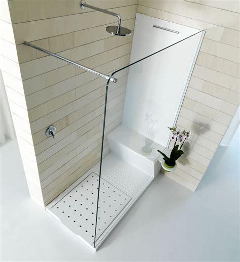 corian dusche corian revestimento para banheiro