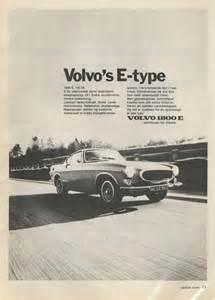Volvo Ads Volvo Ads