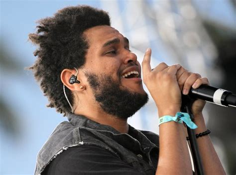 hair decoded j cole follows his moms hair advice j cole afro hairstylegalleries com