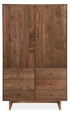 hudson armoire cabinetry on pinterest armoires stockholm and bar cabinets