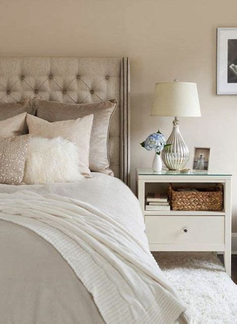 taupe bedroom ideas 30 timeless taupe home d 233 cor ideas digsdigs