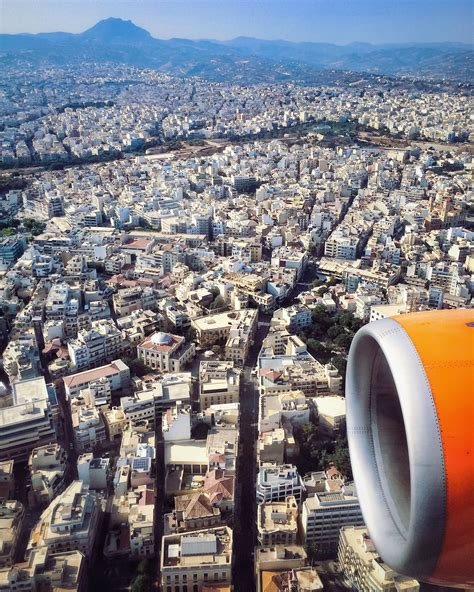 How to Find Cheap Flights to Athens, Greece