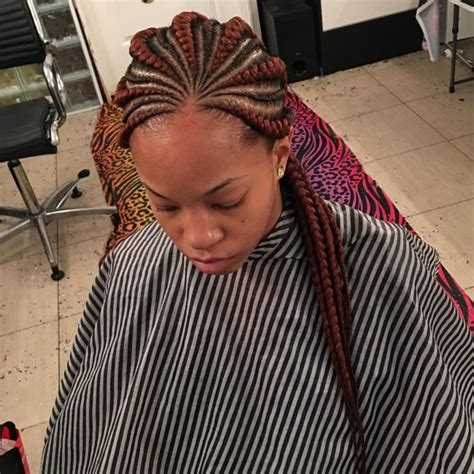 ghananian plaiting maxi dread image photo sexy girls