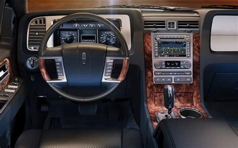 on board diagnostic system 2007 lincoln navigator interior lighting صورة عجلة القيادة للسيارة لينكون نافيجيتور 2014 المرسال