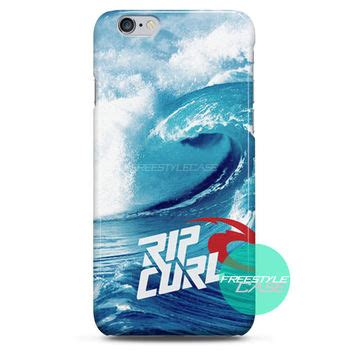 Rip Curl 3 Iphone 5 by Best Rip Curl Iphone Cases Products On Wanelo