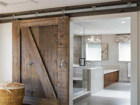 How To Build An Interior Barn Door Admirable Interior Sliding Barn Doors For Homes Interior Barn Doors For Homes Endearing