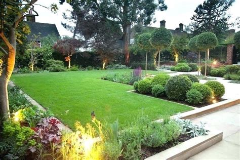 Medium Garden Design Ideas Modern Landscaping Ideas Modern Garden Landscaping Medium Size Of Garden Garden Ideas Small