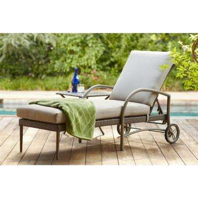 outdoor chaise lounges patio chairs patio furniture outdoors  home depot