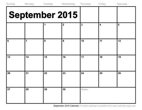 printable calendar 2015 schedule september calendars 2015 holidays and observances