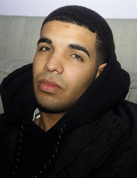 drake wears color contacts sen1989 quot the prince of