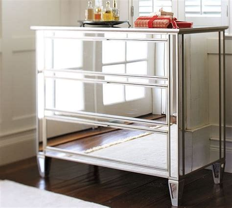Mirror Dresser Furniture by Top Mirrored Furniture We