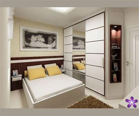 como decorar meu quarto de casal pequeno decora 231 227 o quarto pequeno casal pesquisa google quero