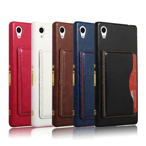 Casing Xperia Z4 Retro Custom Hardcase Cover Aliexpress Buy For Sony Xperia M4 Aqua Cover