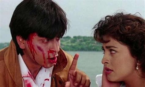 bet you didn t new year 24 years of darr we bet you didn t these 7 unknown