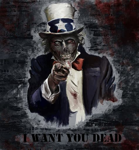 Want You Dead i want you dead by ultimadx on deviantart