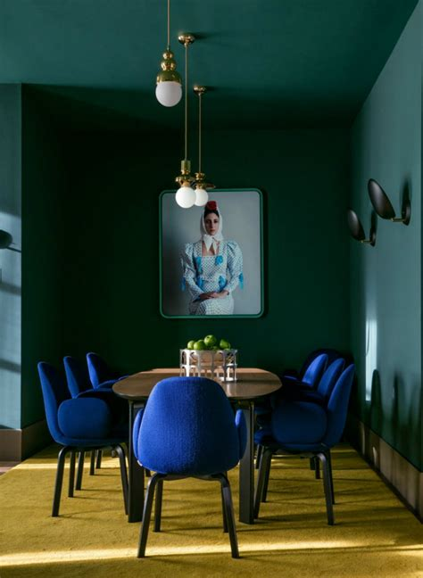 dining room inspiration ideas contemporary dining room ideas to inspire you