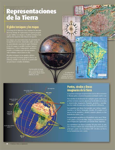 libro longitud atlas geografia