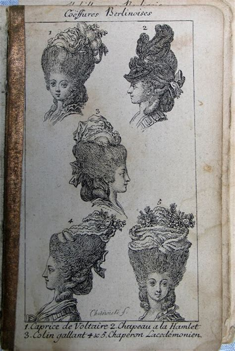 18th century soldier hair queue 26 best images about historical hairstyles on pinterest