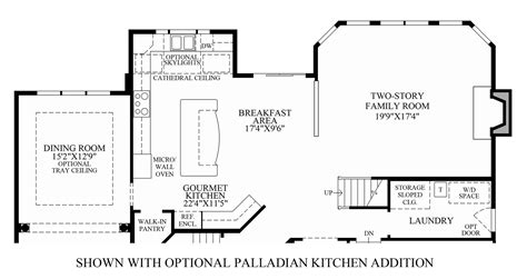 inland homes devonshire floor plan inland homes devonshire floor plan photo inland homes