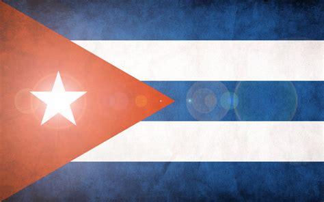 cuban cuba flag cuban flag bing images