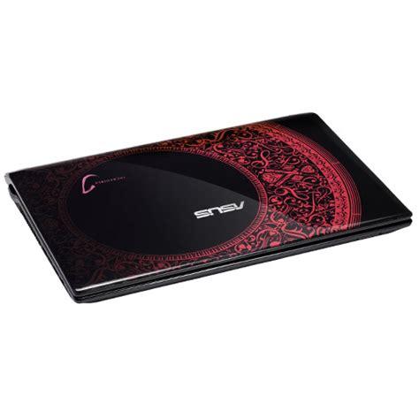 Laptop Asus Chou asus n43sl chou notebookcheck net external reviews