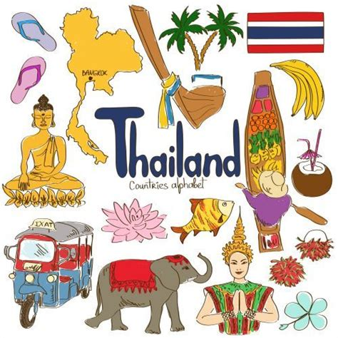 the west country a cultural history books 25 best ideas about thailand flag on flag of
