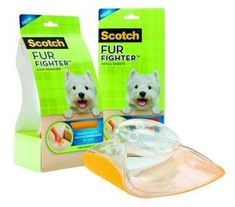Upholstery Pet Hair Remover by Scotch Fur Fighter Reviews Before After Result Pics