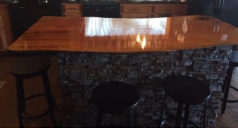 beech wood kitchen island waight designs