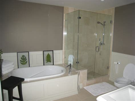 bathtub removal cost bathtub remodeling cost bathroom awesome budget remodeling